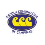 sq5_seguranca_do_trabalho_site_clientes_escolacomunitaria